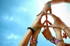 20110124175329-peace.jpg